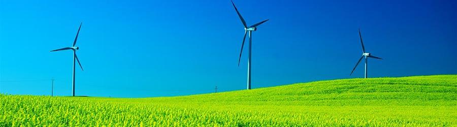 groene energiee
